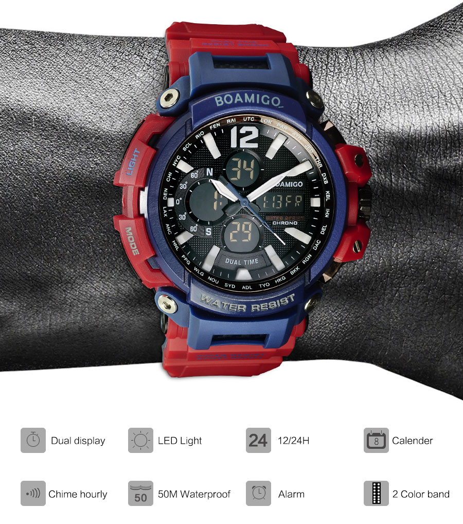 F5109red-blue_04