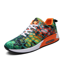 2017 sneakers sports shoes Max Air mens athletic 90 running shoes women jogging lovers Outdoor walking footwear zapatillas Train