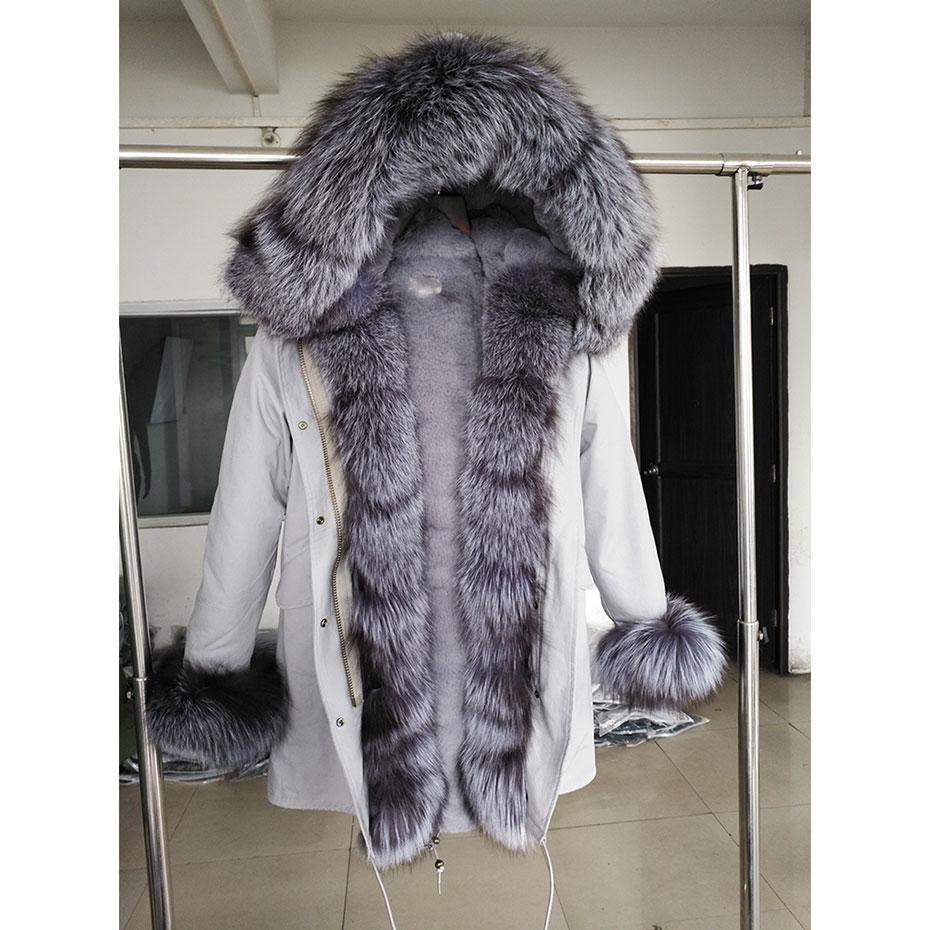 Hooded parka (5)