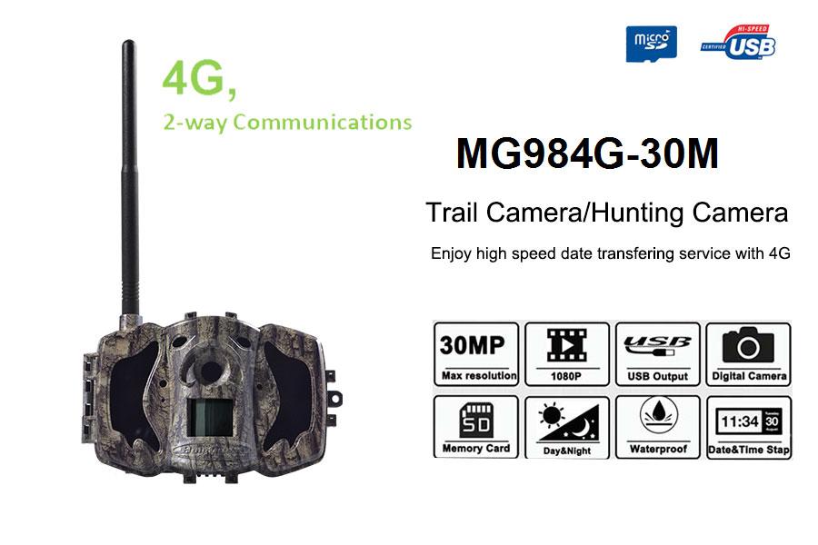 4G-description-1