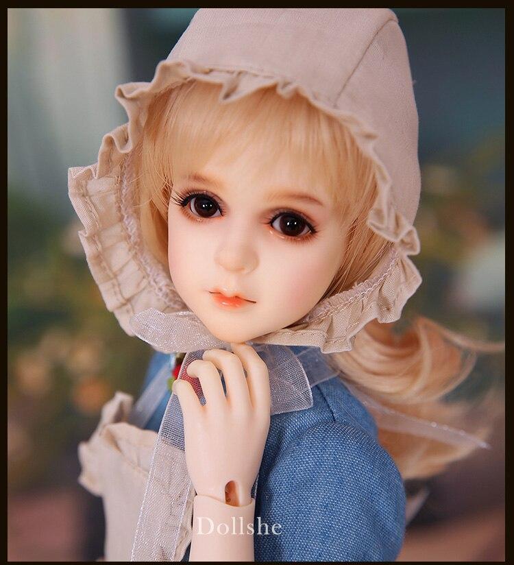 Rosa_04
