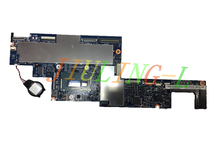 BINFUL FOR HP Split 13-g210 Motherboard 8G I5-4202Y W8STD 748237-501 30 Days Warranty(China)