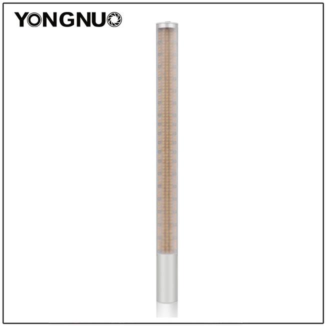 YONGNUO-YN360-II-ICE-Pixel-Stick-Combo-Handheld-Bicolor-LED-Video-Light-Wand-3200k-5500k-RGB (1)