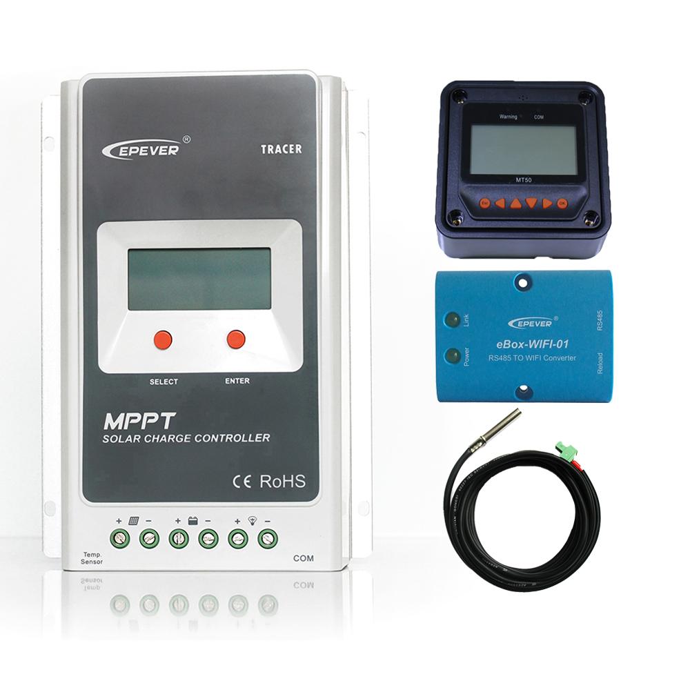 1210A+MT50+WIFI+TS-R
