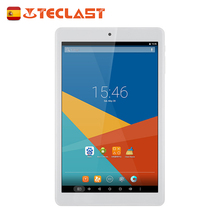 Teclast X80 Pro Tablets Windows 10 + Android 5.1 Dual Boot Intel Atom X5 Z8300 2G RAM 32GB ROM 8 inch IPS 1920 x 1200 Tablet PC