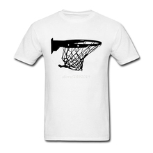 Hoop Swoosh  T Shirt Men XXXL Short Sleeve Custom Tee Shirt New Style Brand-clothing Car Styling High Quality 3d T-Shirt
