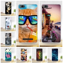 Buy Xiaomi Mi 4i 4c Mi4i Mi4c M4i M4c Case Scenery Pattern TPU Soft Cover Xiaomi Mi4c Mi 4c Protective Cases Xiaomi Mi4i for $1.85 in AliExpress store