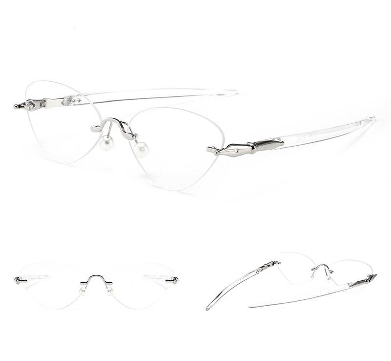 rimless sunglasses 5035 details (5)