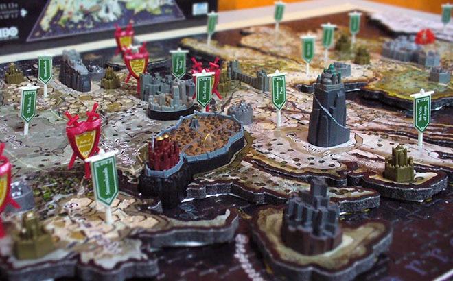 puzzle-3d-puzzle-of-westeros-1400-pcs6-asylum4nerd