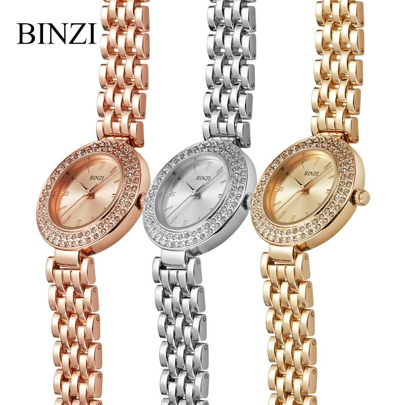 watch-woman-women-womens-watches-lady-ladies-ladys-wrist-watch-dropshipping-luxury-clock-diamond-rose-gold-discount-female-quartz-2018-binzi-new (3)