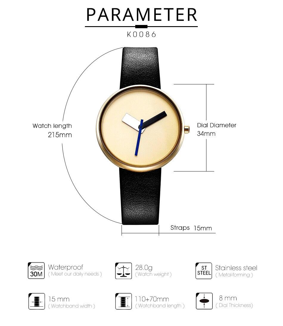 women-watch-K0086-PC_05