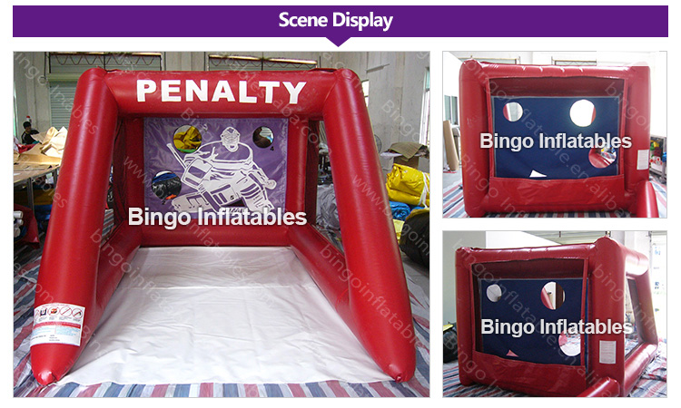 BG-G0047-Inflatable-football-door-bingoinflatables_02