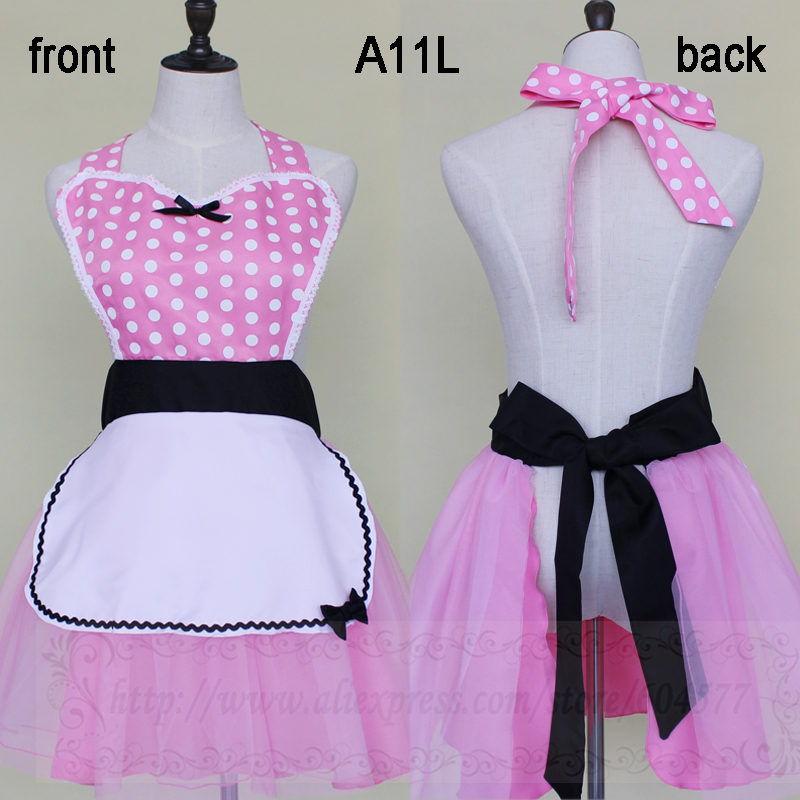 A11L front and back