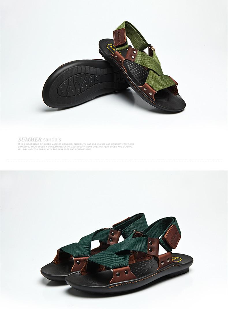 sandals (7)