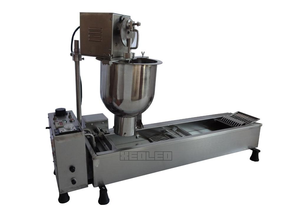 Donut maker (7)