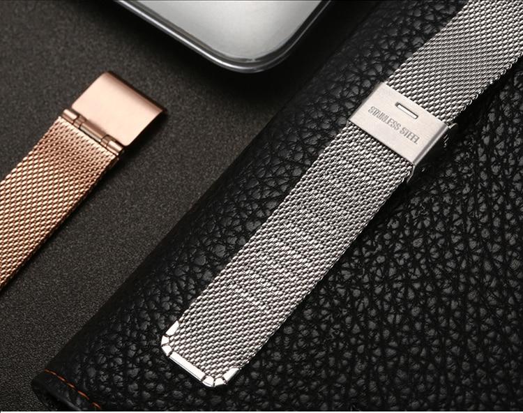 Microwear X3 IP68 Waterproof smart fitness bracelet pedometer blood pressure smart wristband Android iOS fitness tracker 6