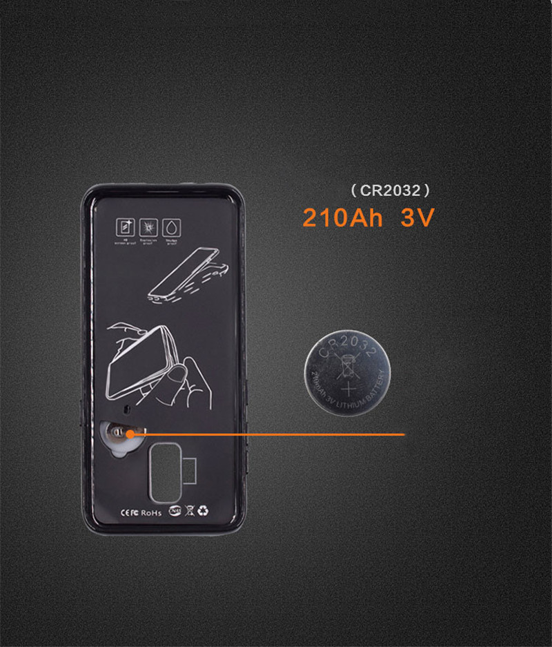 Luxury Retro Game Phone Cases For Samsung Galaxy S9 S9 plus IML luxury Game Console Back Cover for Samsug S9 S9 plus coque funda