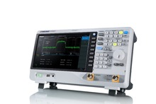 EMI-SSA3000X: EMI measurement kit (Software) for Siglent spectrum analyzer SSA3000X (license)