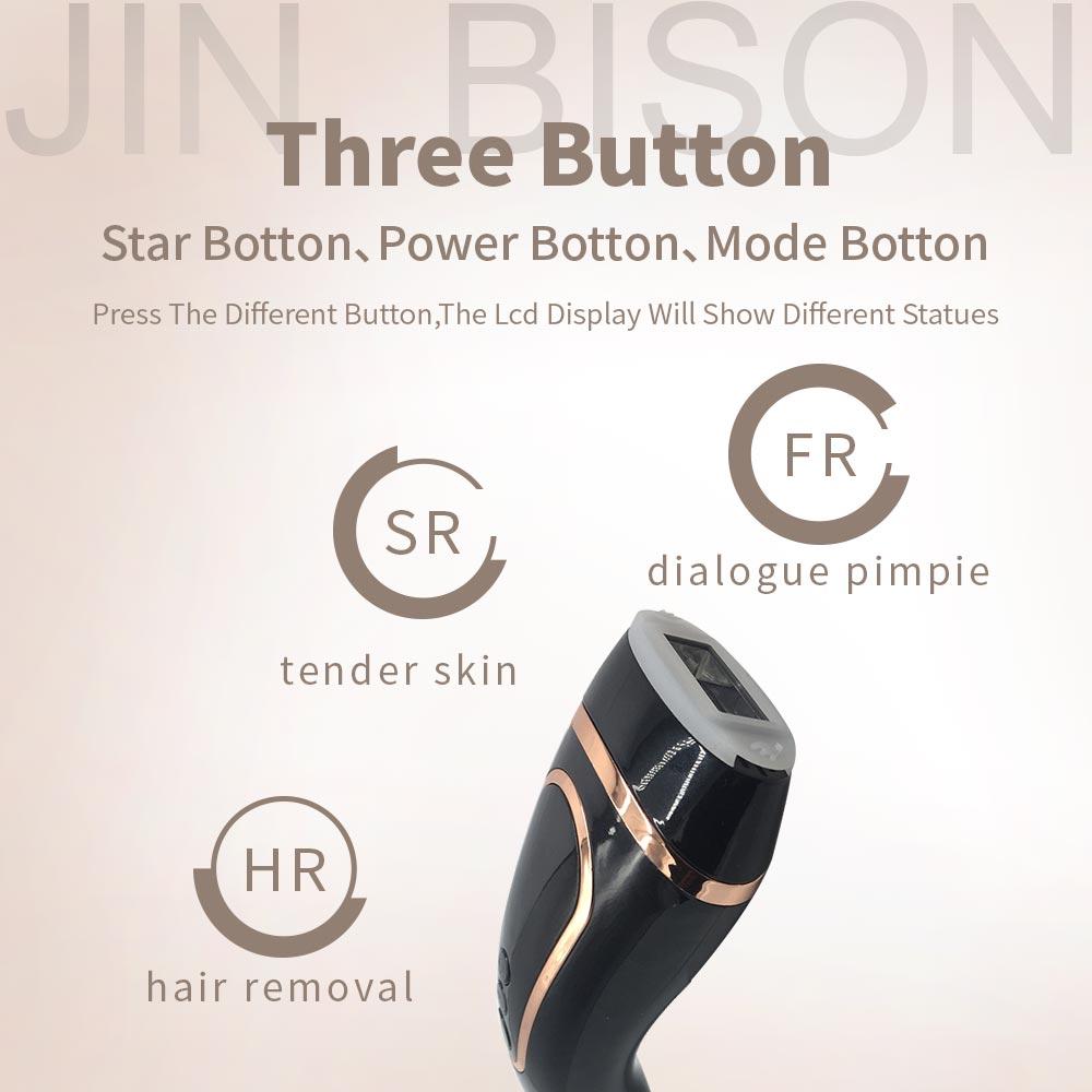 JIN-BISON-08
