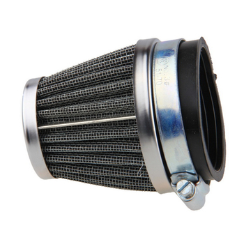Automobiles Filters