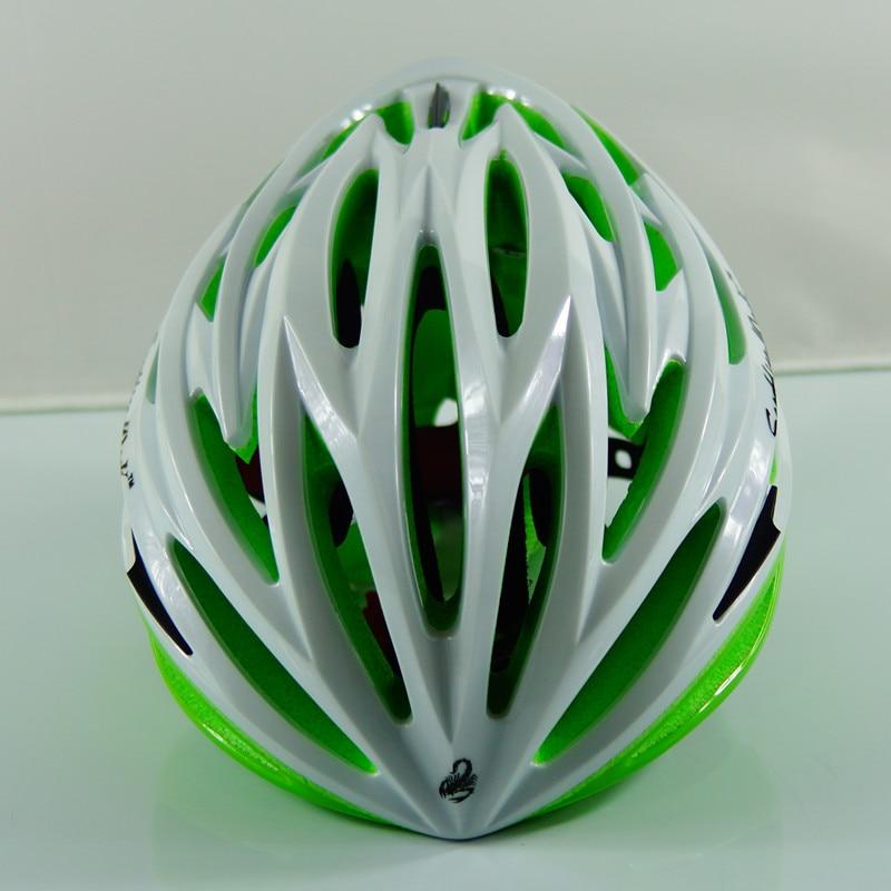 Cycling helmet Casco Ciclismo Bike Helmet Led Light Capacete Ciclismo Bicycle Helmet Casco Mtb Helmet Bike<br><br>Aliexpress