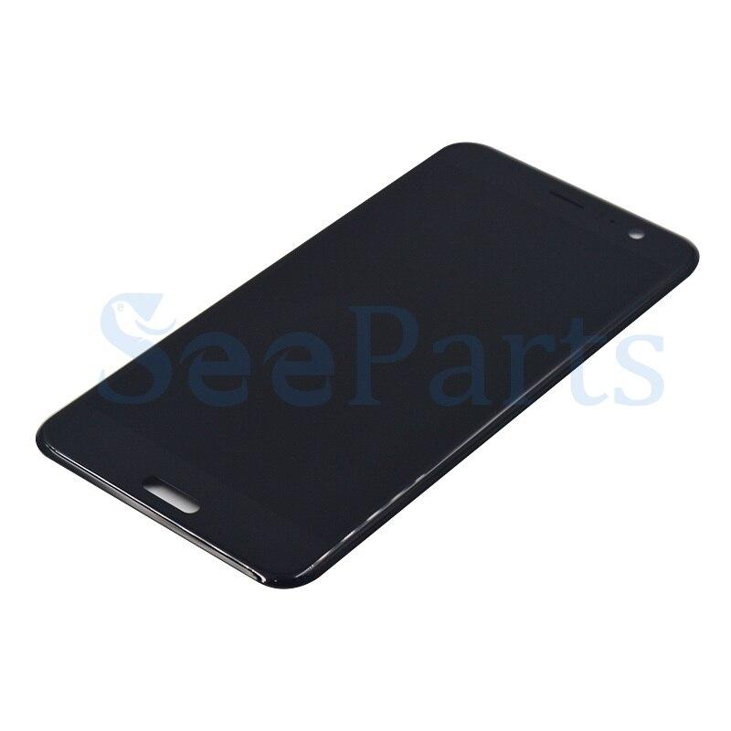 HTC U11 LCD ASSEMBLY (2)