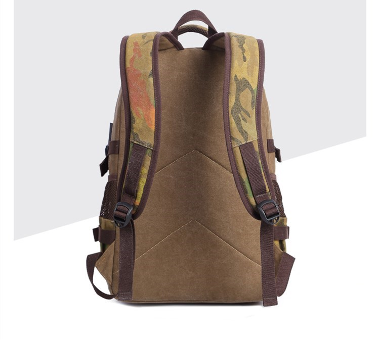 canvas backpack (21)