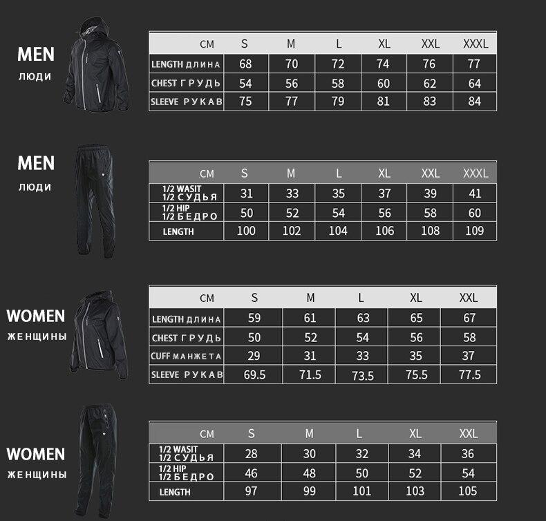 men-women-sports-suit