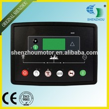 Controller Module Engine Controller 6020 for Diesel Generator(China)