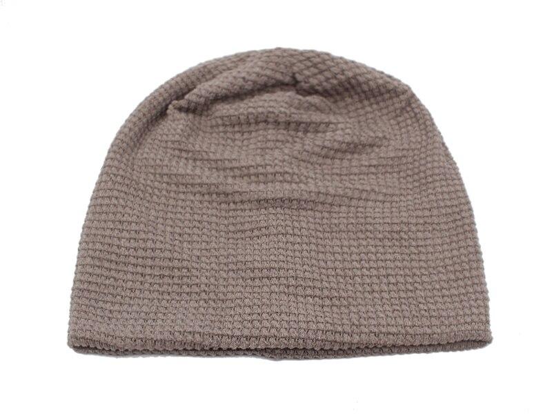 قبعة رجالي 9