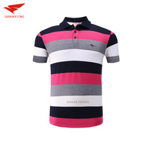 2017 2018 New Women's Sportswear T-Shirts badminton tennis golf shirts running tennis tops Sport golf POLO T Shirts for women