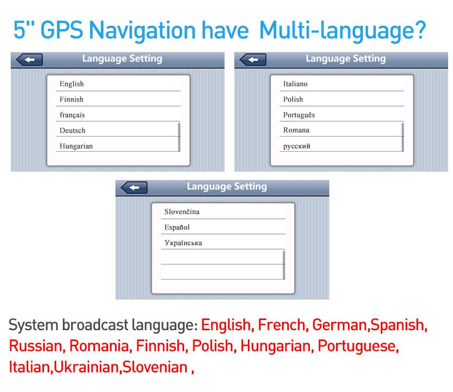 5.0 GPS Navigation-10