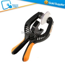 Universal Phone Repair Tools JM-OP05 LCD Screen Opening Plier Opening Cell Phone for iPhone 4 5 5S