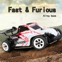 Buy RC Racing Buggy Car K979 4WD 1:28 High Speed 2.4GHz Drift Remote Control Toys Super Car RC Vehicle VS A959 A969 kids gift for $92.00 in AliExpress store