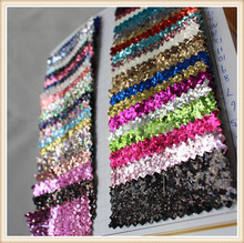 50yards glitter fabric wall/ papel de parede com glitter de tecido/ luxury furniture china/ glitter fabric/ synthetic leather