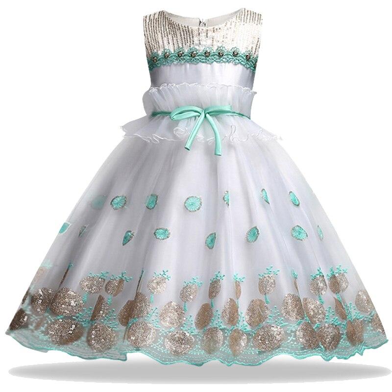 Nuovo-ricamo-Paillettes-Oro-vestito-dal-tutu-per-le-Ragazze-di-Fiore-vestito-dalla-Principessa-Ragazze (1)