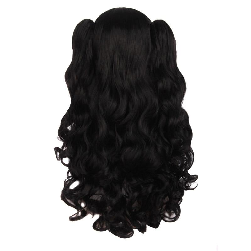 wigs-wigs-nwg0cp60958-jb2-4