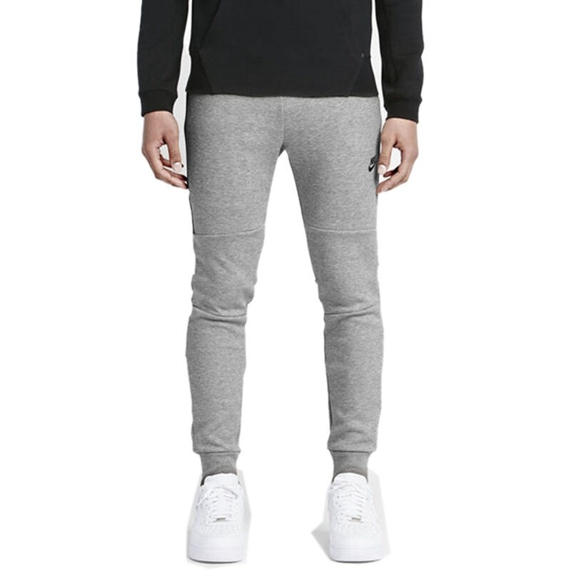 ac67059c Detail Feedback Questions about Original NIKE TECH FLEECE PANT 1MM ...