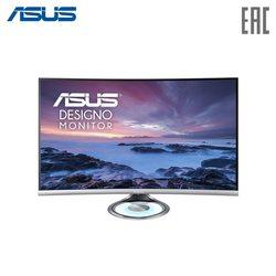 Монитор ASUS 31,5