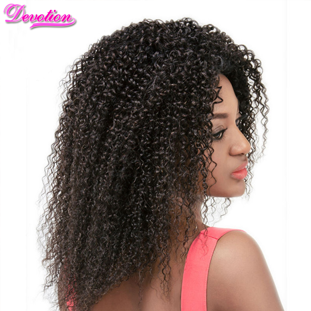 7A Unprocessed Mongolian Afro Kinky Curly Virgin Hair 1pc/Lot Mongolian Curly Virgin Hair Weave,Cheap Afro Kinky Curly Hair<br><br>Aliexpress