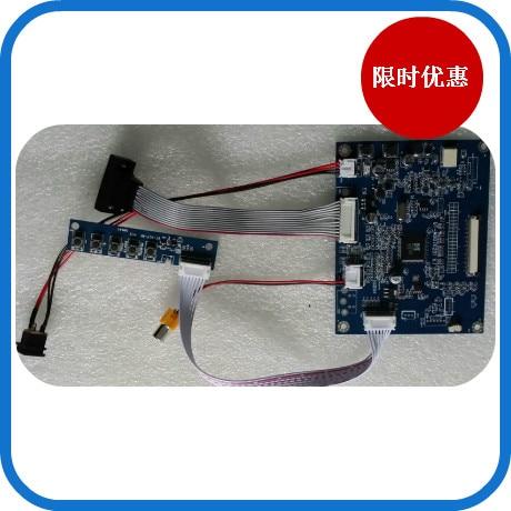 A104SN03 V1 LSA40AT9001<br>
