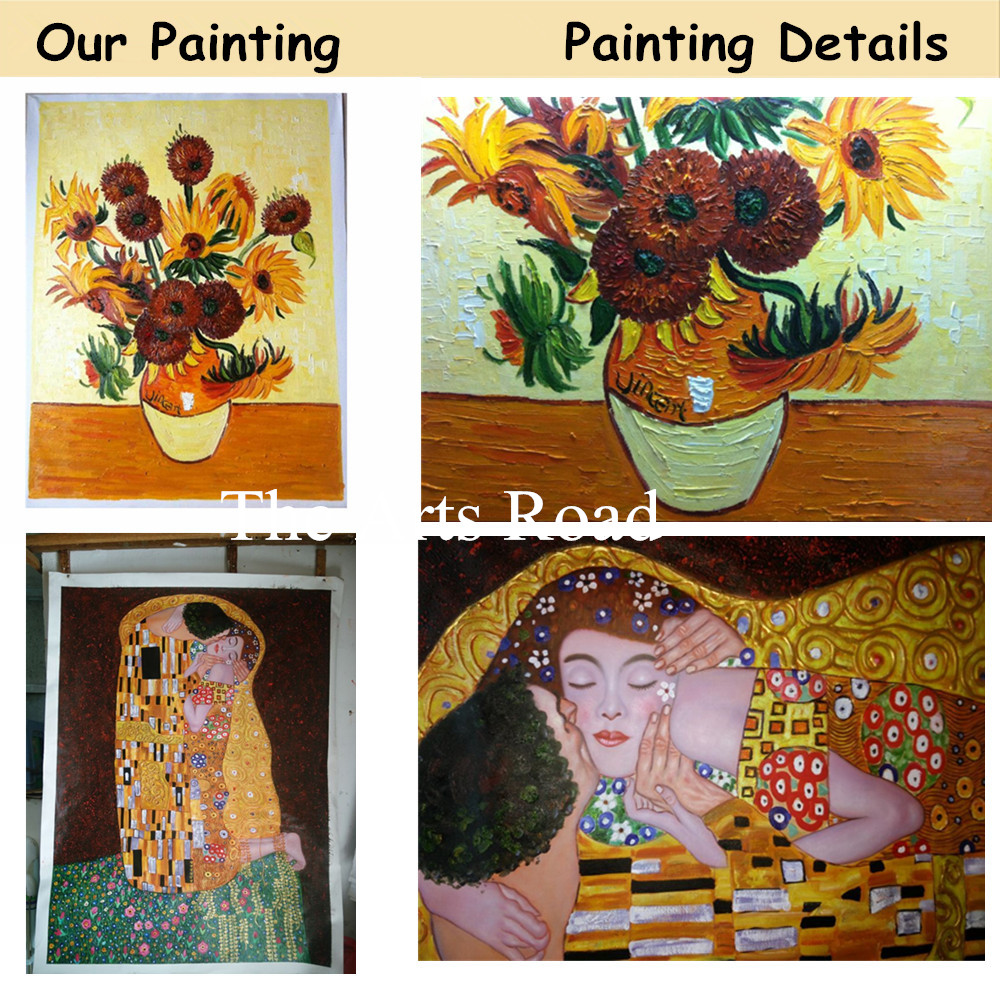 painting details_