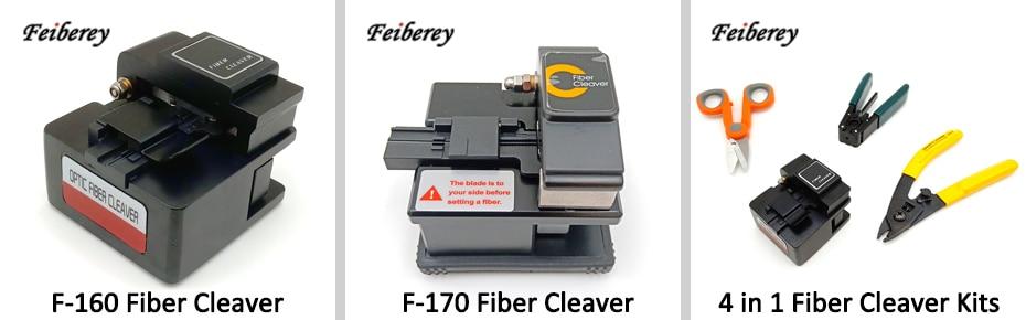 F-160-Fiber-Cleaver-285_01