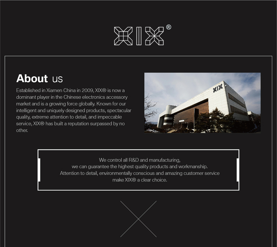 About us-01
