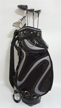 golf club complete set golf bag g30 M2 M1 MARUMAN FL golf club bag