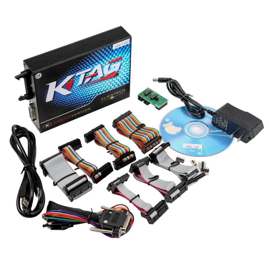 firmware-ktag-v7.020-ecu-programming-tool-14.1