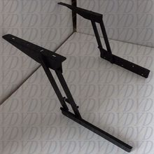 lift up coffee table mechanism ,table furniture hardware,hardware lifting folding mechanism