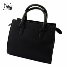 Women Shoulder Bags Handbag Tote Purse Leather Messenger Hobo Bag High Capacity bags Handbag Sacos Designer Bolsas big discount