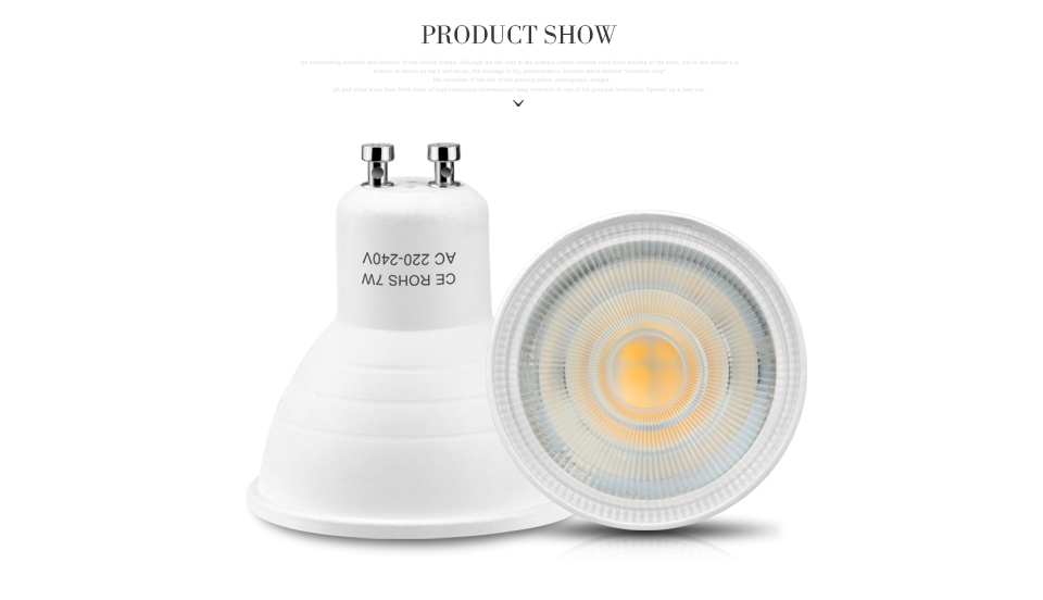 product_09