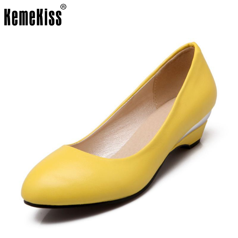 size 32-48 women flats shoes woman leisure round toe candy color lady loafers sexy women brand footwear shoes size P19130<br><br>Aliexpress